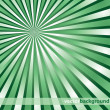 Abstract background vector — 图库矢量图片