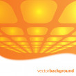 Abstract background vector — Grafika wektorowa