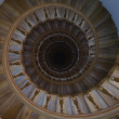Staircase — Photo