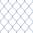 Fence — Stock Photo #6186020
