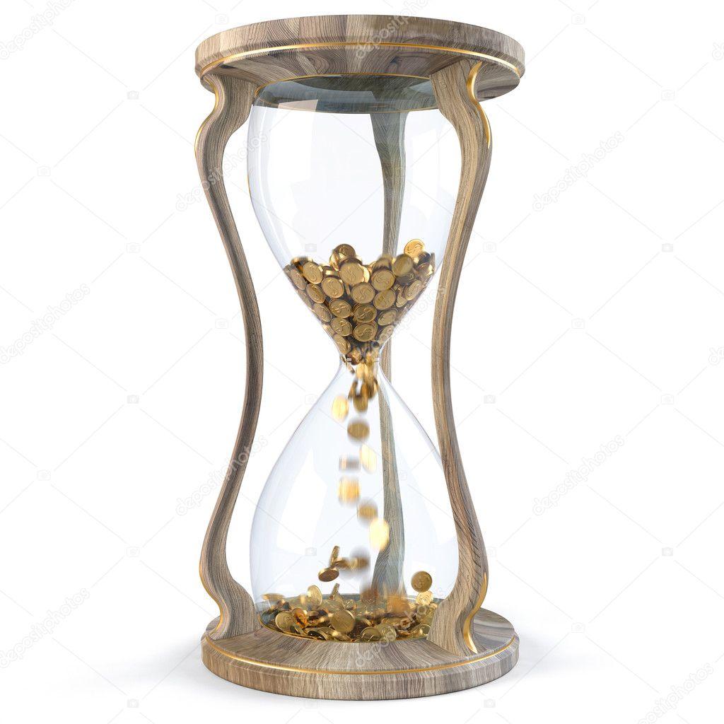 depositphotos_6186041-Hourglass.jpg