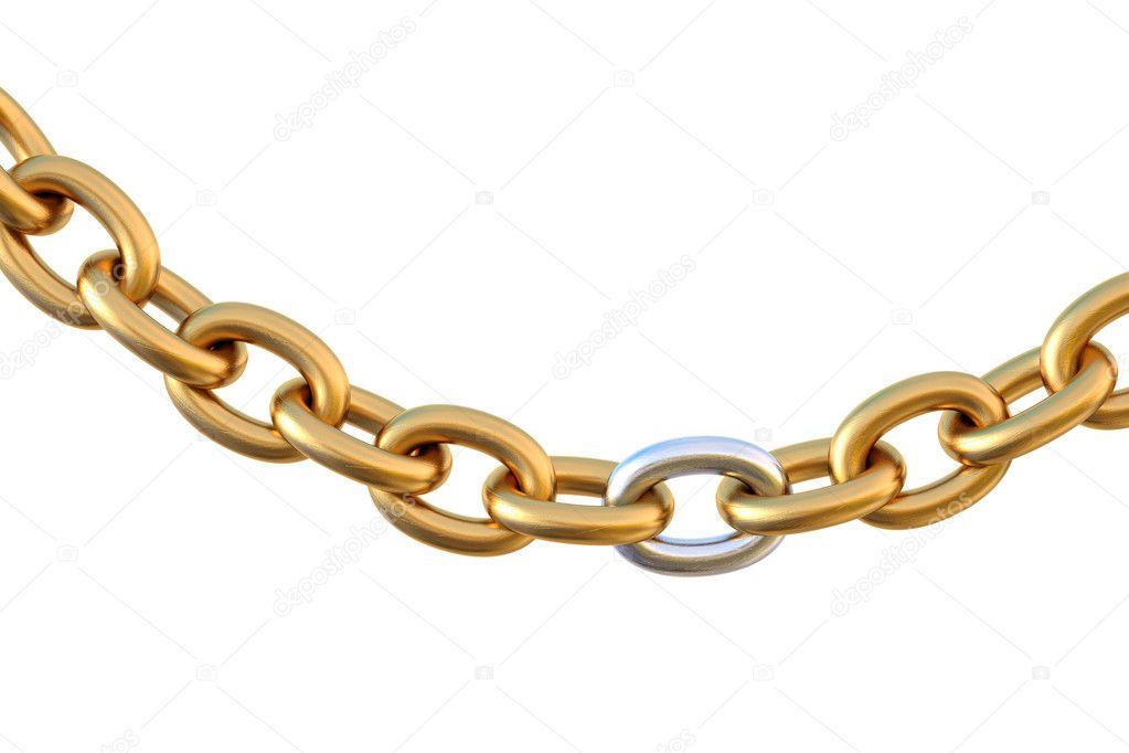 Адамас каталог цены на браслеты