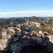 Chateau des Baux — Stock Photo #6258256