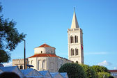 Church and Cathedral — Stock Photo