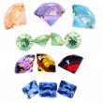 Jewels — Stock Photo
