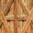 Wood texture — Stock Photo #6569297