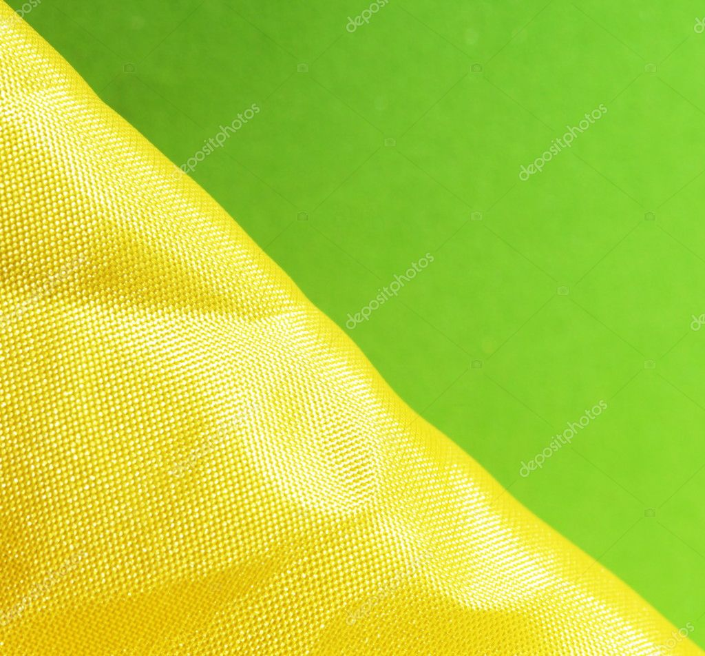 Texture  Stock Photo #6568573