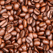 Coffee beans — Stock Photo #6411009