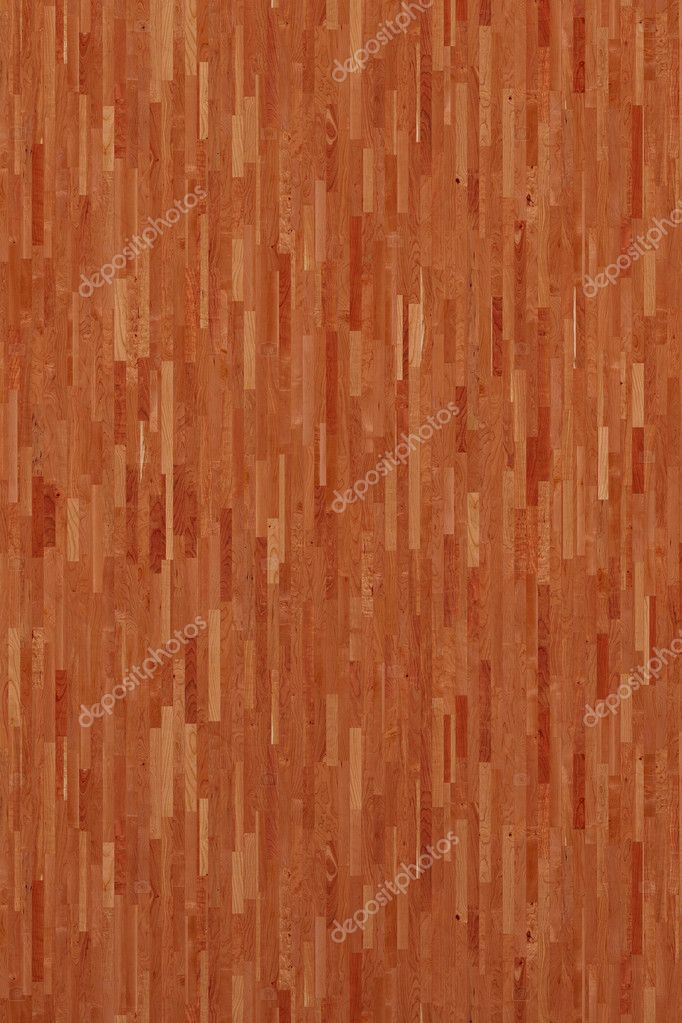 3d wood texture render — Stock Photo #5488417