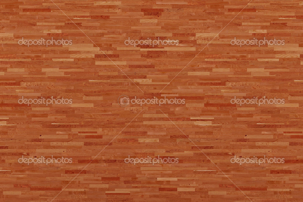 3d wood texture render  Stock Photo #5488418