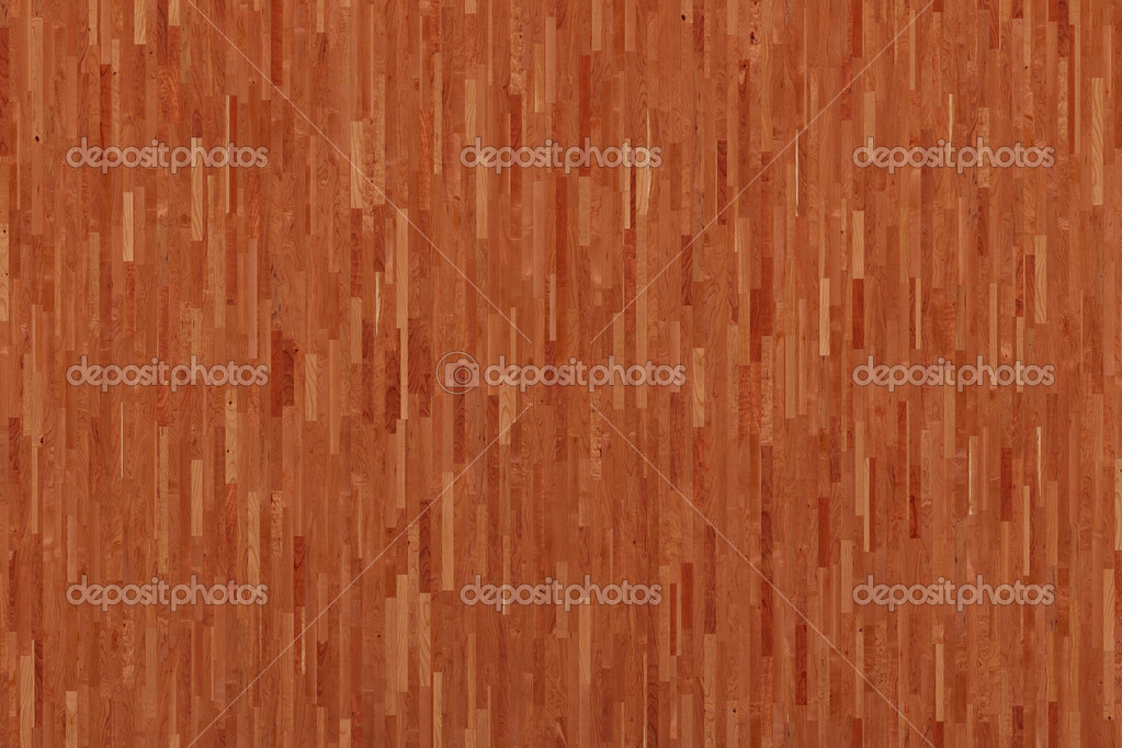 3d wood texture render — Stock Photo #5488419