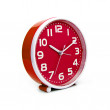 Red Clock — Stock Photo #5401959