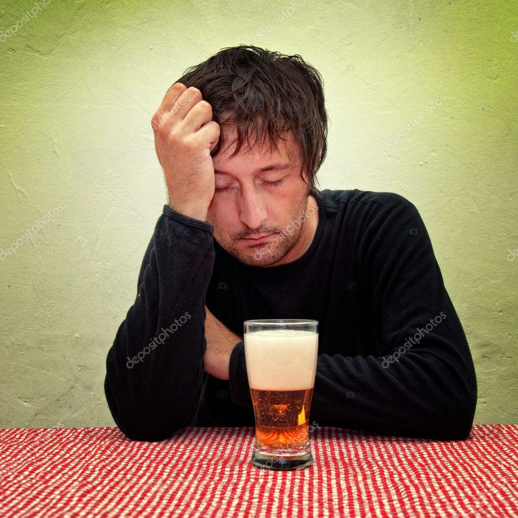 пьяные за столом в картинках
