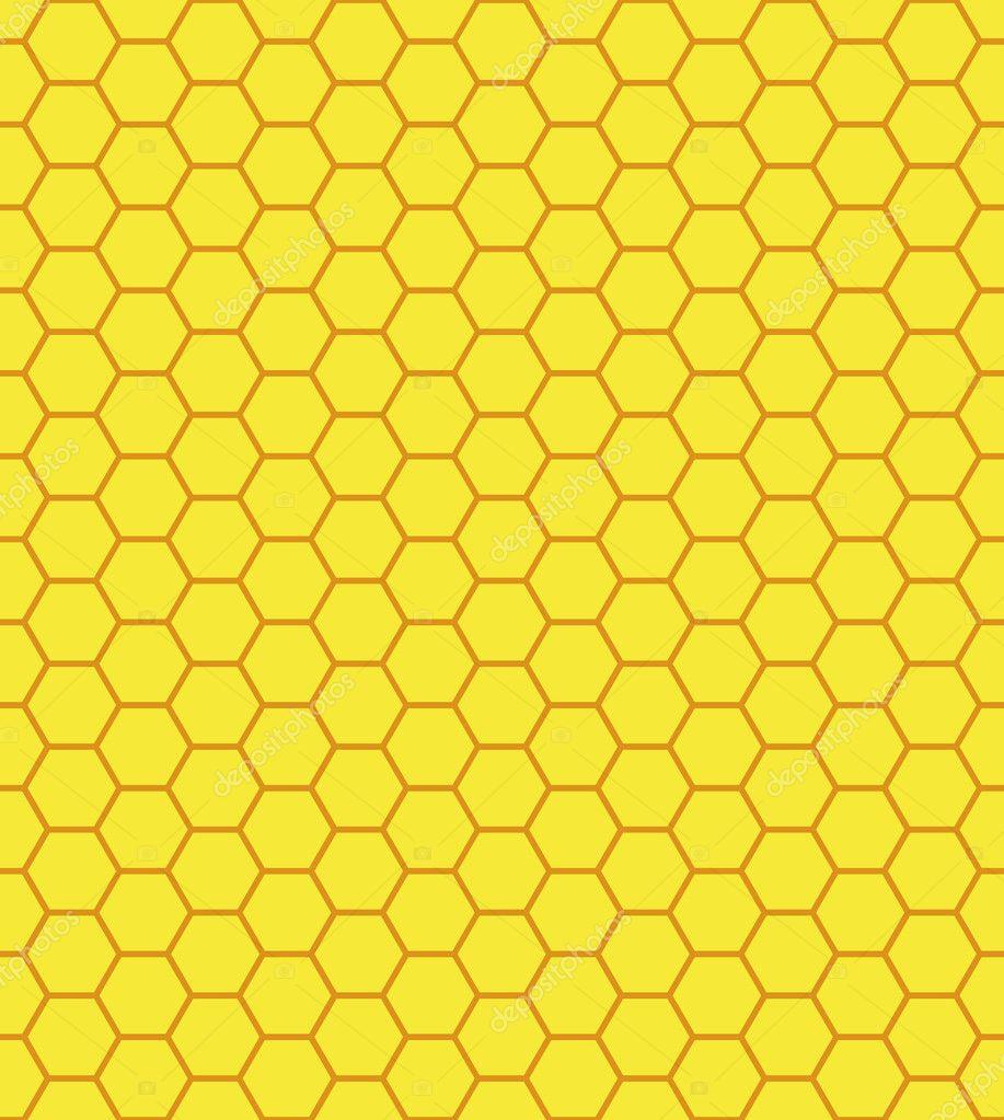 Wood working Idea: Instant Get Beekeeping hive plans