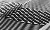 Processor kylare — Stockfoto