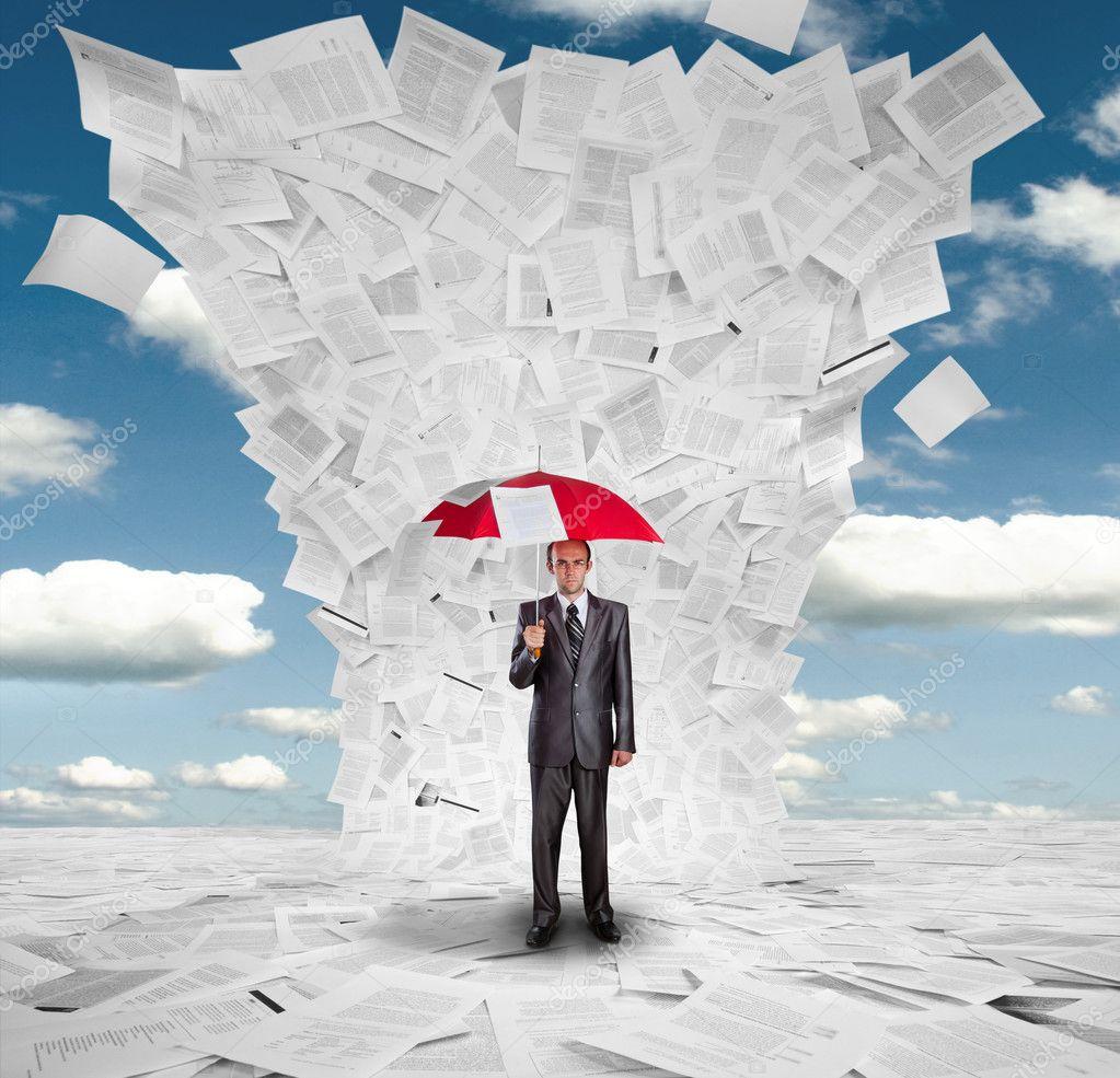 Patio Umbrellas  Shades | Overstock.com: Buy Patio Umbrellas