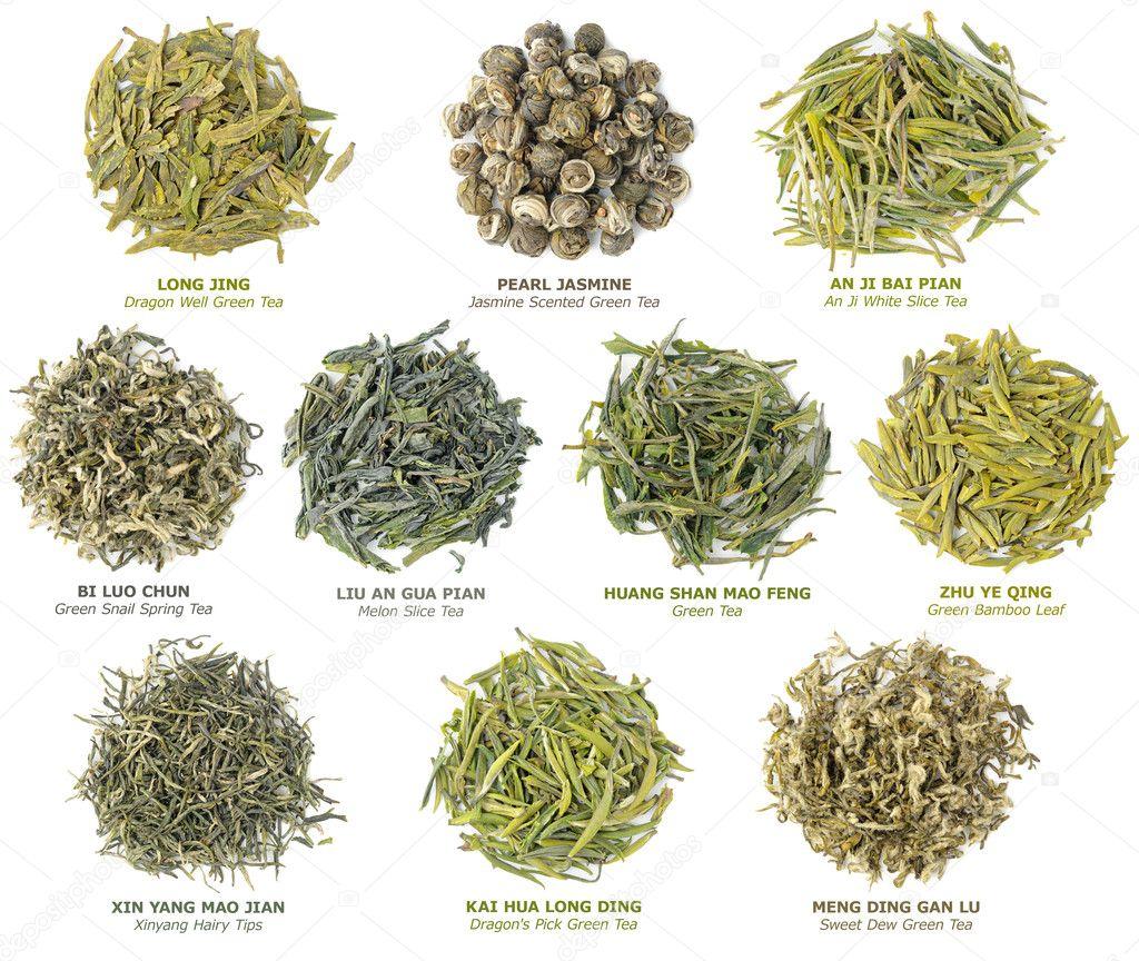 китайский чай для похудения пуэр инструкция