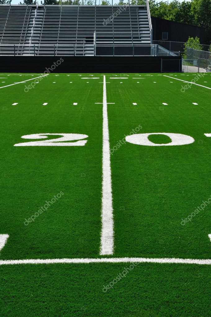 an analysis of the overall benefits and drawbacks of using astroturf in football fields When conducting a swot analysis, this drawback can be avoided by considering each situation in light of the company's overall objectives and goals identifying.