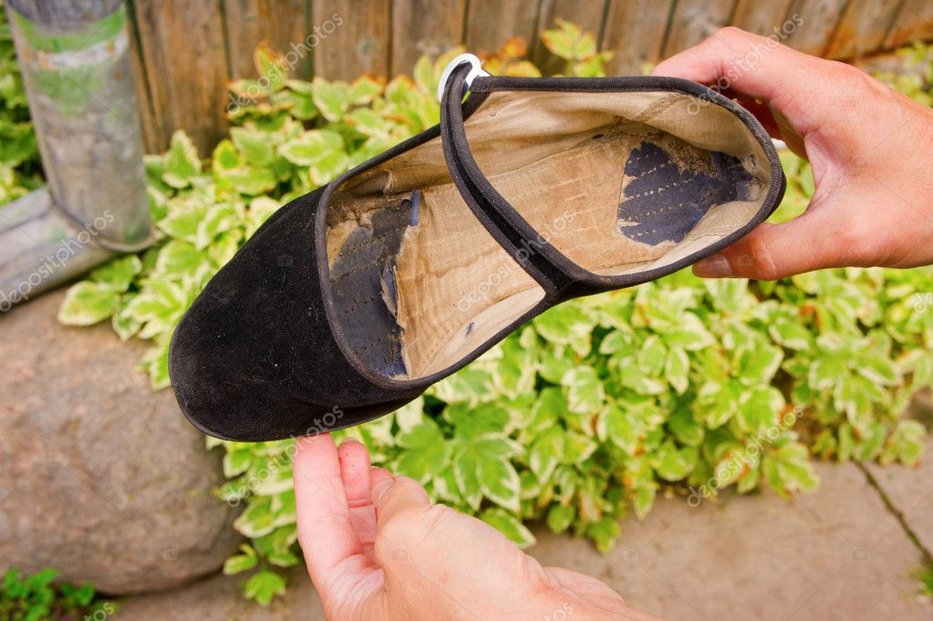 Cheap clothing stores   Shoes for old women