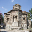 Church of the Holy Apostles, Agora, Athens, Greece. — Stock Photo
