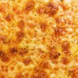 Cheese pizza — Stock Photo #5728646