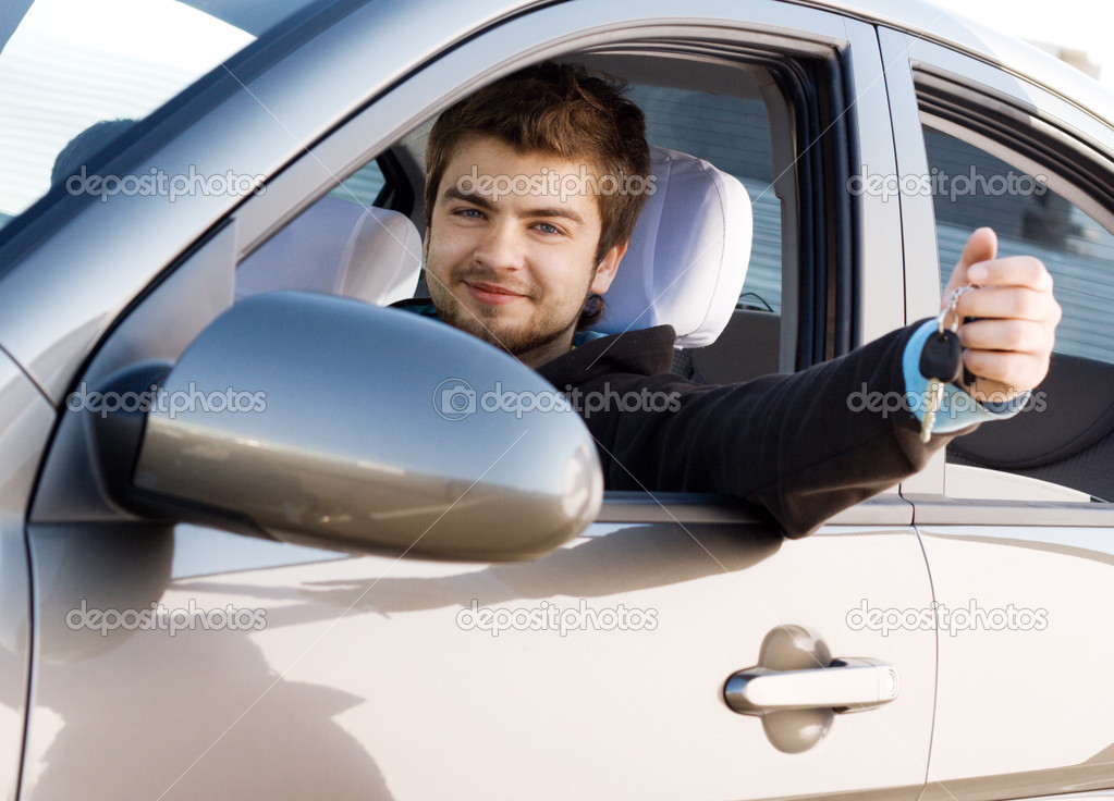 Enterprise young driver coupon