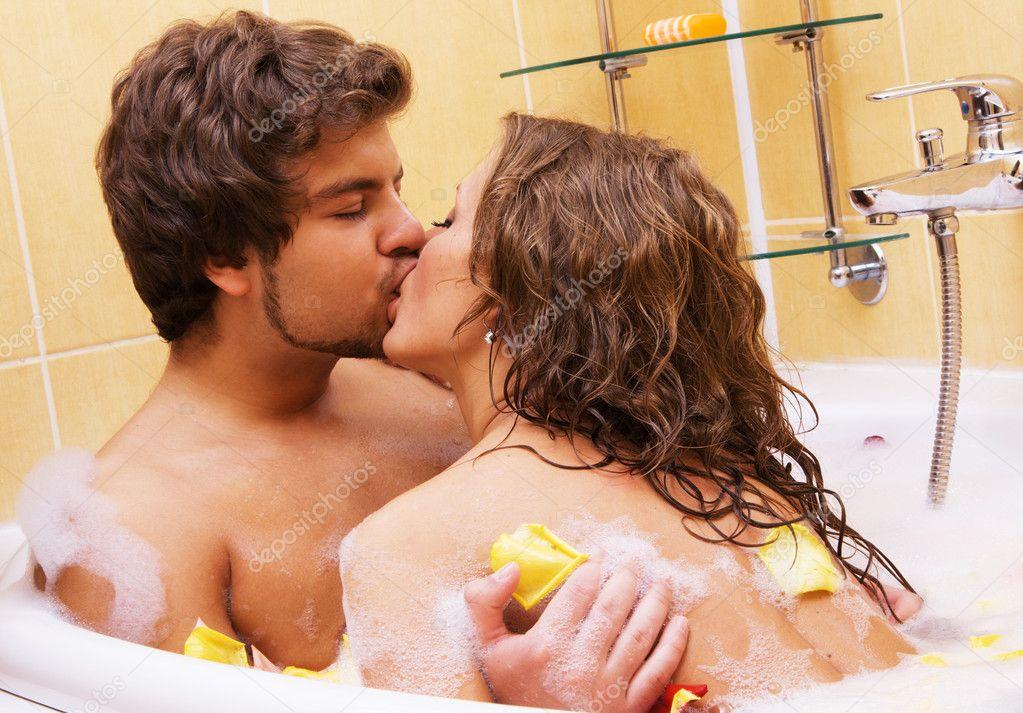 romanticheskiy-seks-dvoih