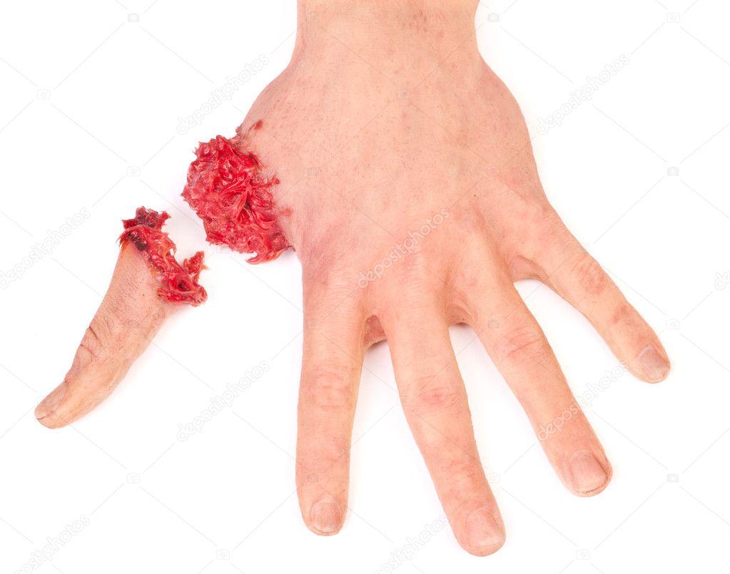 Как руки сделать сильными девушке