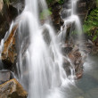 Waterfall — Foto Stock