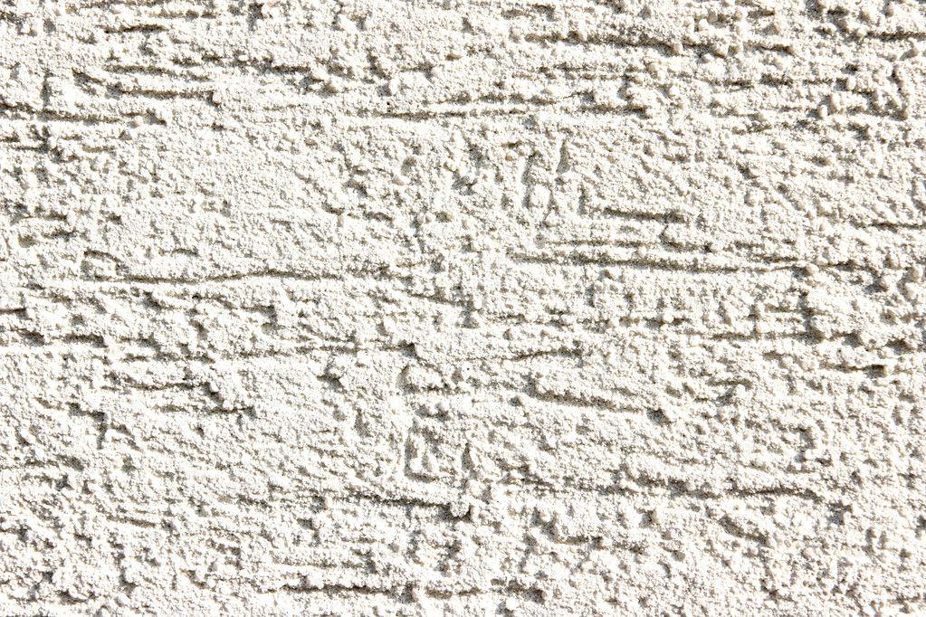 Primer plano de pared de cemento foto de stock 5416446 - Paredes de cemento ...