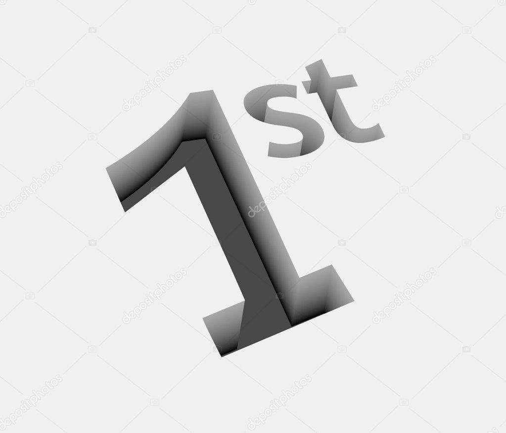 number 1st images usseek com