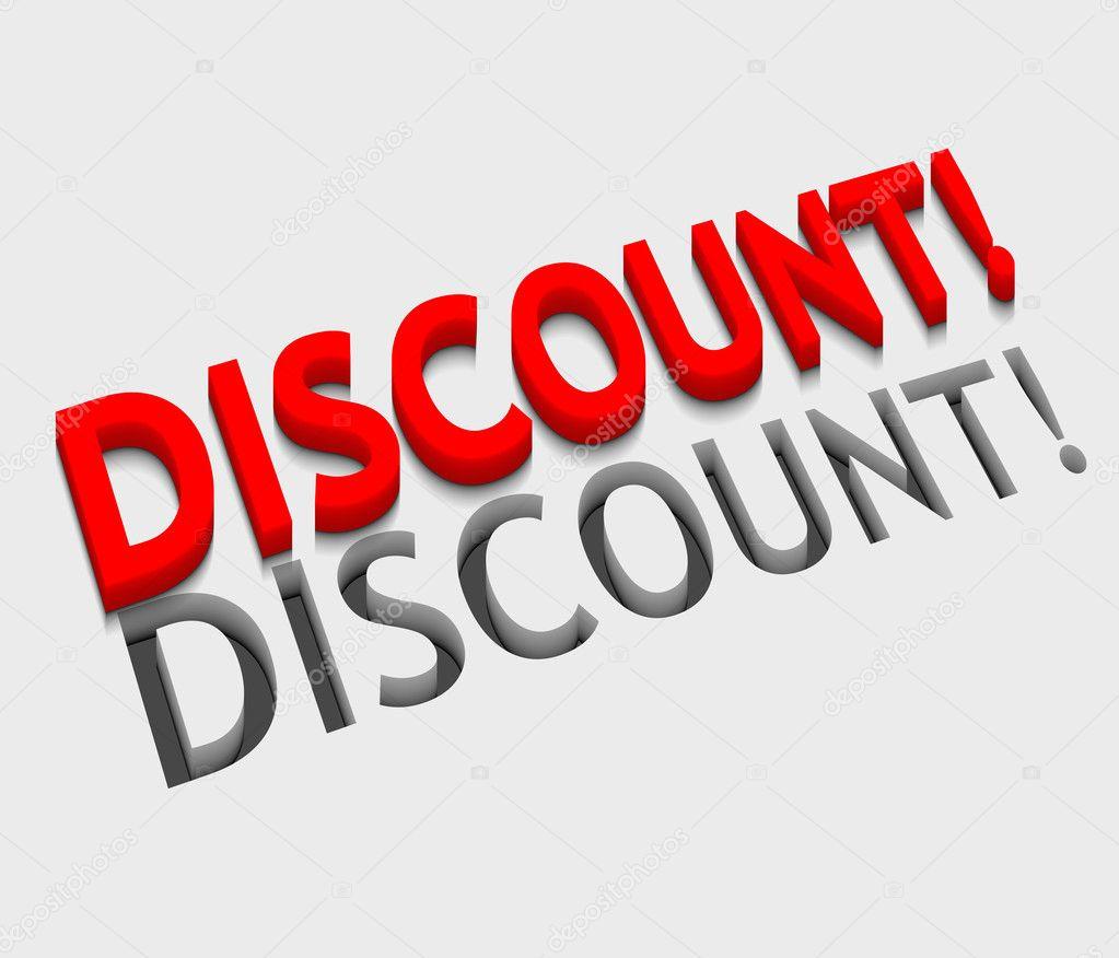 discount eyewear  discount text