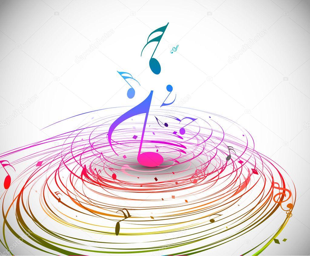 Как записать звук на музыкальную открытку
