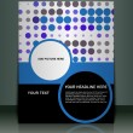 Flyer/Poster design — Stock Vector #6266521