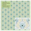 Seamless pattern in vintage style - Stock Vector