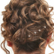 Hair Style — Photo