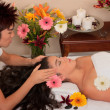 Massage and Skincare Spa - Photo