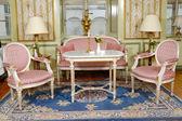 Elegant room — Stock Photo