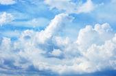 Cloudsape — Stok fotoğraf