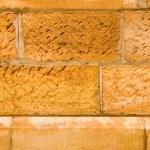 Sandstone Background — Stock Photo #5930337