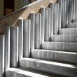 Marble Staircase — Stock Photo #5931300