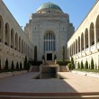 Australian War Memorial — Stock Photo #5935408