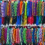 Bracelets — Stock Photo #6295294
