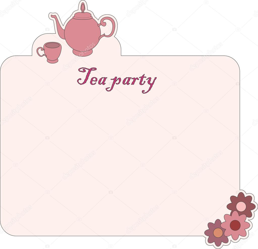 Invitation Creator Free Printable as adorable invitations template