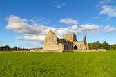 Hore abbey — Foto de Stock