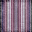 Stok fotoğraf: Colorful Stripes Grunge