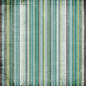 Colorful Stripes Grunge — Stock Photo