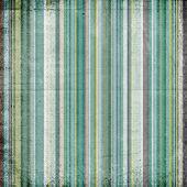 Colorful Stripes Grunge — Stock Photo