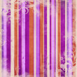 Stripes background — Foto de Stock