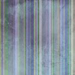 Grunge striped background — Stock Photo